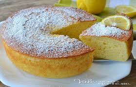 limone e mascarpone